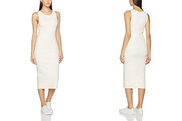 pretty nice abc89 46612 Amazon Prime Day: 6 vestiti estivi (comodi e trendy ) da ...