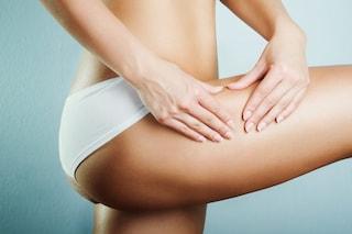 Massaggio anticellulite fai da te: come eseguirlo alla perfezione su gambe e glutei