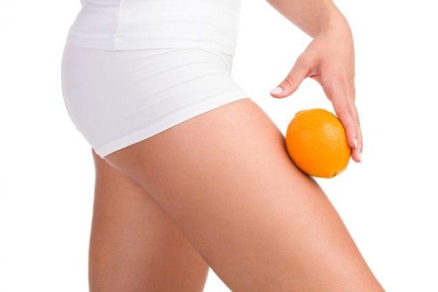 cattiva alimentazione per aumentare la massa muscolare