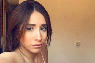 Kim, la soldatessa più sexy del web, rende privato il profilo per non essere più seguita