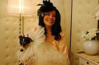 I matrimoni più folli al mondo: qualcuno sposa il cane, qualcuno la Tour Eiffel
