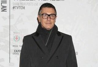 Risposte pungenti e post ironici: Stefano Gabbana, lo stilista più irriverente dei social