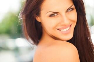 Trucco estivo: le regole da seguire per un make up a prova di caldo