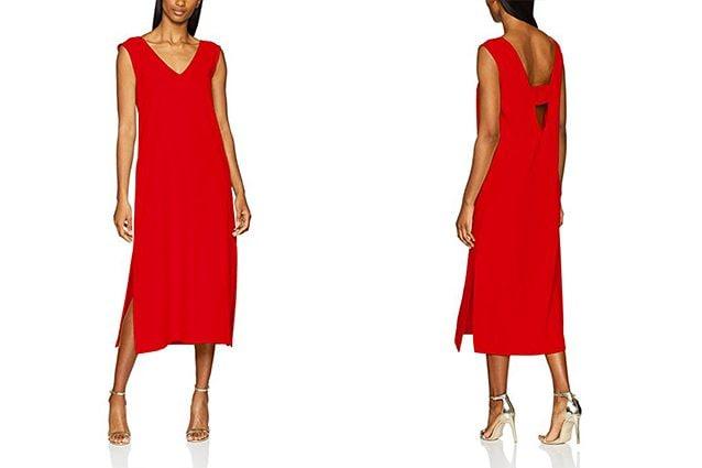 quality design df7c2 2a61e Amazon prime Day: 7 abiti da acquistare se sei stata invitata a ...