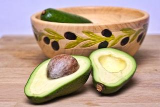 Non buttate via i semi di avocado: secondo la scienza sono ricchi di nutrienti