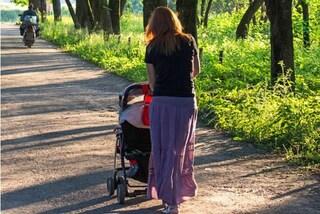 Diventare babysitter per 100mila sterline: ecco le richieste della mamma londinese