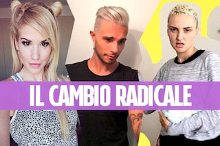"""Da Marco Carta ad Arisa, """"estate platino"""" per i cantanti italiani"""