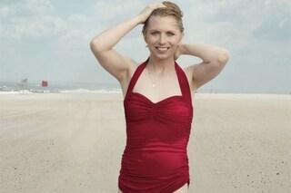 "Chelsea Manning in costume per Vogue: ""È così che deve sembrare la libertà"""