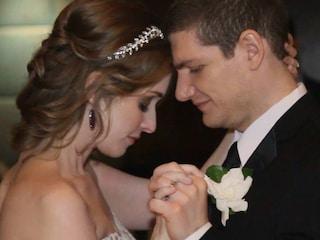 Coppia di sposi deve pagare 1 milione di dollari dopo aver diffamato la fotografa