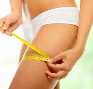 Crema al peperoncino: i rimedi fai da te per dimagrire e combattere la cellulite