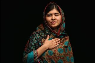 Il premio Nobel Malala ammessa a Oxford: studierà filosofia, economia e politica