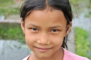 Nepal, finalmente è vietato il tradizionale isolamento delle donne durante le mestruazioni