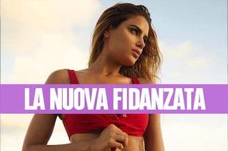 Ariadna Gutierrez, chi è la nuova fidanzata di Gianluca Vacchi