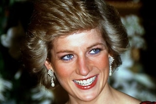 Tanti l'hanno imitata, pochi l'hanno eguagliata: 20 anni fa moriva la principessa Diana