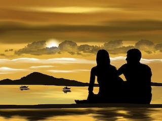 Oroscopo: la luna di miele ideale per ogni segno zodiacale