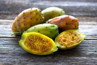 Fichi d'India: le innumerevoli proprietà benefiche di questo frutto