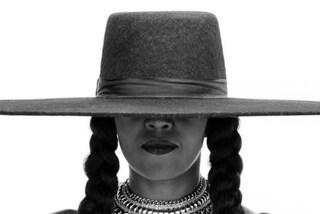 Da Michelle Obama a Blue Ivy: le star si vestono da Beyoncé per augurarle buon compleanno