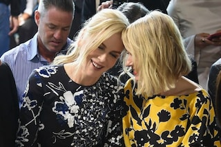 Nicole Kidman e Naomi Watts, le amiche del cuore più belle di Hollywood