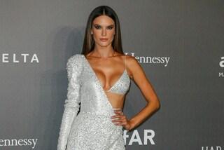 AmfAR Gala 2017: tutti i look delle star sul red carpet