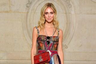 Superga by The Blonde Salad: Chiara Ferragni firma una capsule delle celebri scarpe