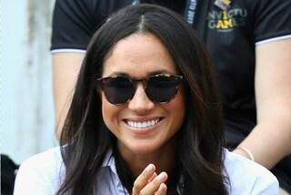 Meghan Markle: 5 cose che (forse) ancora non sai sulla fidanzata del principe Henry