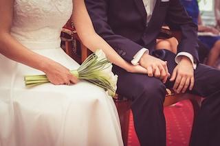 Oroscopo: il matrimonio ideale di ogni segno zodiacale