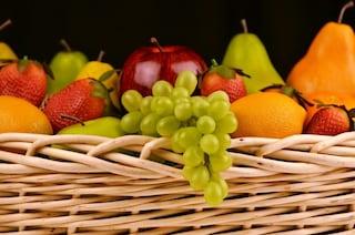 Superfood: ecco i cibi che rafforzano il sistema immunitario, dalla zucca alle mele