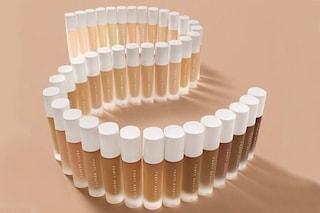 Il make up celebra la diversità: come scegliere il trucco in base al colore della pelle