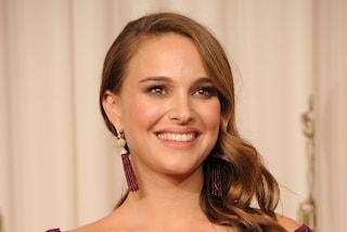 Il segreto di bellezza di Natalie Portman? Uno struccante da 8 euro