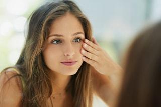 Occhiaie: le cause e i rimedi per eliminarle e avere uno sguardo luminoso
