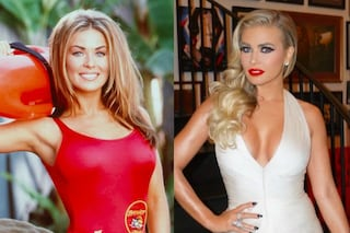 """Era una delle bagnine di """"Baywatch"""": ecco com'è oggi Carmen Electra"""