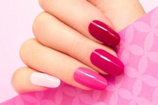 Smalto gel: tutto quello che c'è da sapere per una manicure perfetta