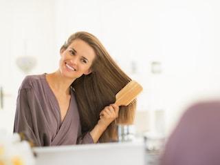 Spazzole per capelli: tipologie e utilizzi per scegliere quella giusta