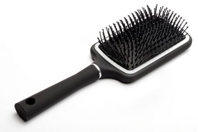 Spazzole per capelli: tipologie e utilizzi per scegliere ...