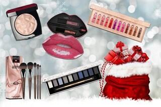 15 regali beauty che puoi avere solo a Natale: le edizioni limitate da mettere sotto l'albero