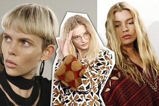 Dirty Blonde, il colore di capelli per l'inverno che sta bene a tutte
