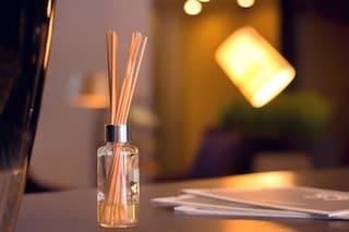 Come scegliere i profumi per ambienti: le fragranze ideali per la tua casa