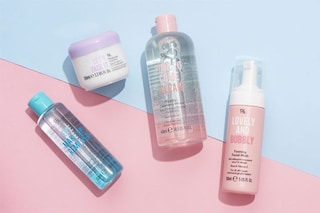 Ps… make up e skin care a prezzi economici: la linea beauty di Primark