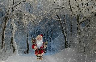Da Rhémy de Noël a Nonno Gelo: le leggende più strane su Babbo Natale