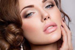 Trucco occhi: le tonalità da scegliere e le sfumature da eseguire per uno sguardo al top