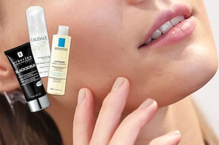 Pulizia del viso a basso costo: 9 prodotti sotto i 10 euro
