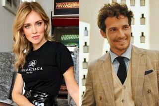 Chiara Ferragni dice addio all'ex Riccardo Pozzoli: è lei il nuovo CEO di The Blonde Salad