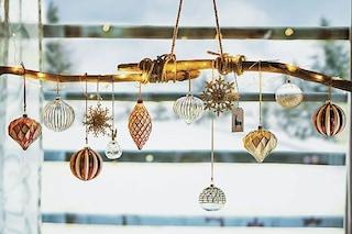 Oroscopo: la decorazione natalizia perfetta per il tuo segno zodiacale