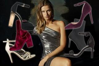 Cosa indossare a Capodanno: 11 vestiti (e quali scarpe abbinare)