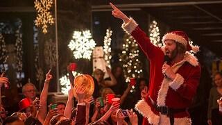 Come ti comporterai al party di Natale? Lo rivela il tuo segno zodiacale