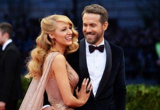 Da Blake Lively a Mary-Kate Olsen: le star che si sono sposate in segreto