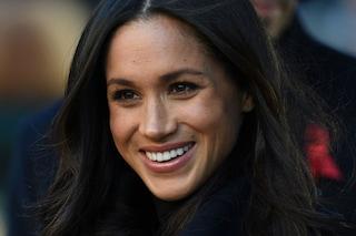 Effetto Meghan: tutte vogliono il naso della futura moglie del principe Henry