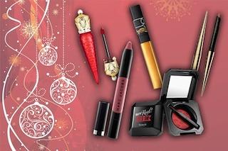 11 rossetti da regalare (e da indossare) a Natale