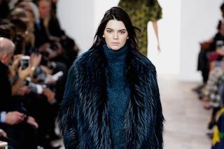 Stop pellicce nella moda: anche Michael Kors e Jimmy Choo ne faranno a meno