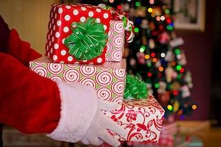 Il Natale ti fa impazzire? Ecco come non farti trovare impreparato alle festività